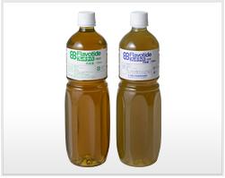 フレボタイド糖液・塩液