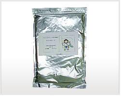 アクアプラスET(1kg×5袋/1kg×10袋)